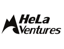 HELA VENTURES OUTDOOR ADVENTURE EDUCATION
